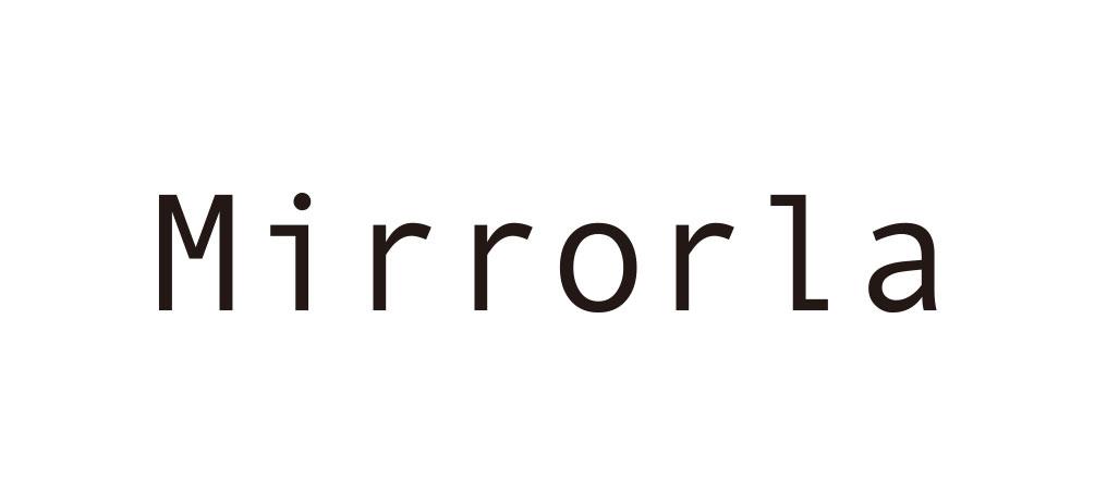 Mirrorla, Inc.